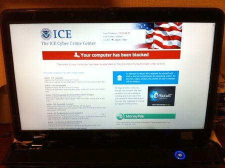 the_ice_cyber_crime_center.jpg