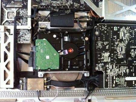 iMac_mid2010_A1312.jpg